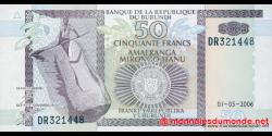 Burundi-p36f
