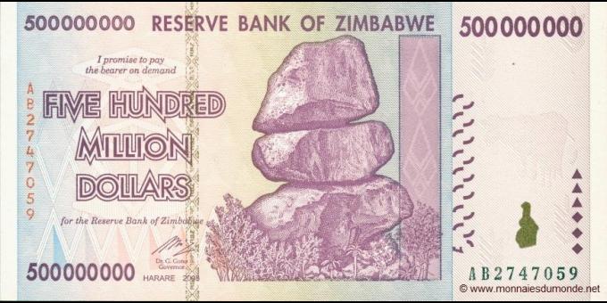 Zimbabwe-p82