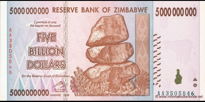 Zimbabwe-p84