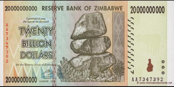Zimbabwe-p86