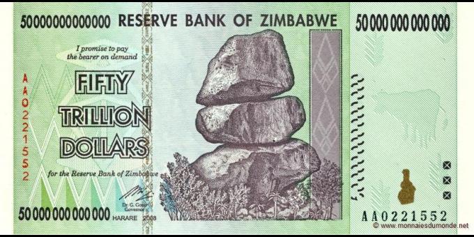 Zimbabwe-p90