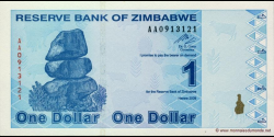 Zimbabwe-p92
