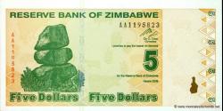 Zimbabwe-p93
