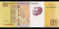 angola-p152