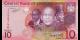 Lesotho-p21