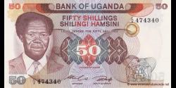 Ouganda-p20