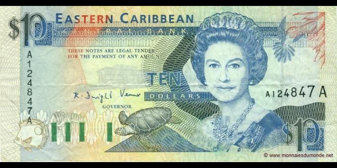 Antigua-p27a