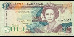 Antigua-p28a