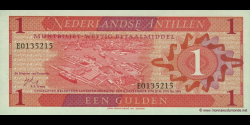 Antilles-Néerlandaise-p20