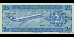 Antilles-Néerlandaise-p21
