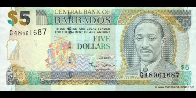 Barbade-p67a