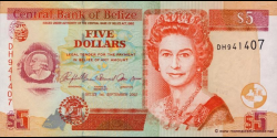 Belize-p67c