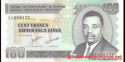 Burundi-p44a
