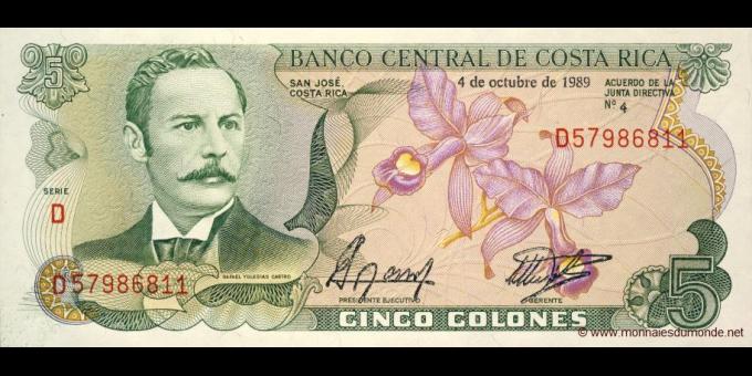 Costa-Rica-p236d2