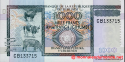 Burundi-p46