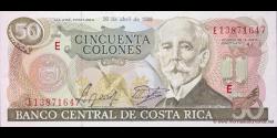 Costa Rica-p253b