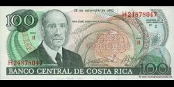 Costa Rica-p261