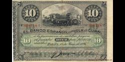 Cuba-p049c