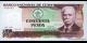 Cuba-p111