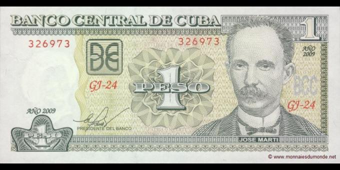 Cuba-p128d