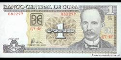 Cuba-p128c