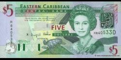La-Dominica-p42d