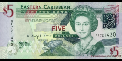 Etats-Caraïbes-Orientales-p47
