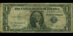 Etats-Unis-d-Amérique-p416b