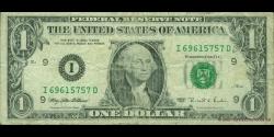 Etats-Unis-d-Amérique-p496b