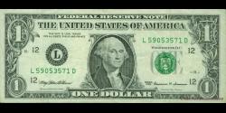 Etats-Unis-d-Amérique-p504