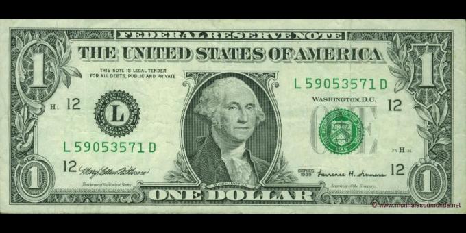 Etats Unis d'Amérique-p504