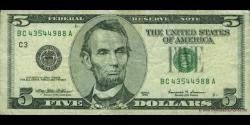 Etats-Unis-d-Amérique-p505