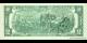 Etats Unis d'Amérique-p516b