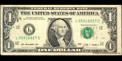 Etats-Unis-d-Amérique-p530