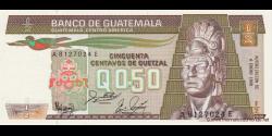 Gatemala-p065