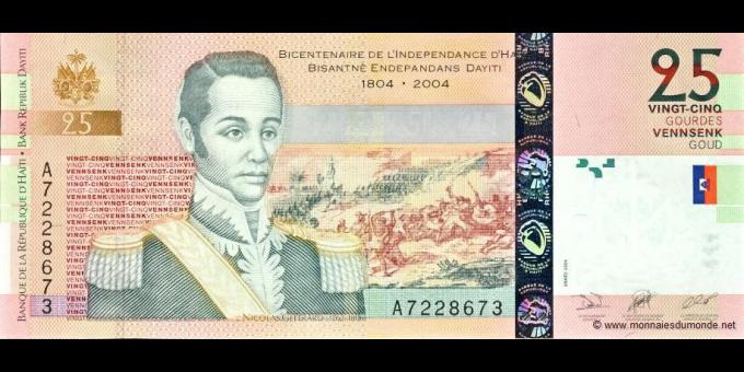 Haïti-p273