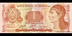 Honduras-p84e