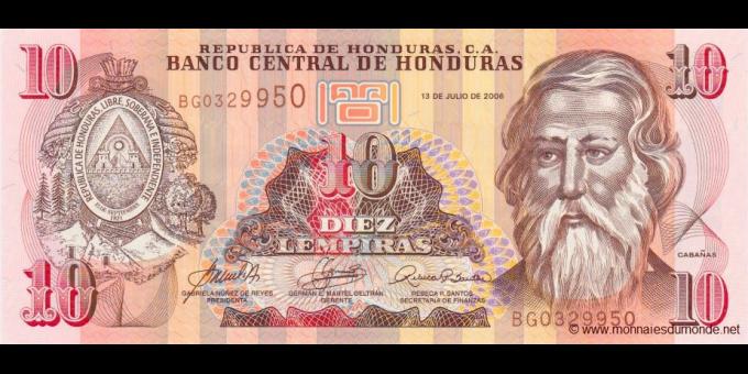 Honduras-p86d