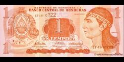 Honduras-p89b