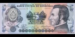 Honduras-p91b