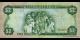 Jamaïque-p60b