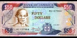 Jamaïque-p83b