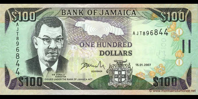 Jamaïque-p84c