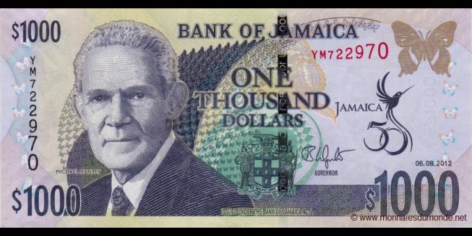 Jamaïque-p92