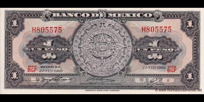 Mexique-p059k