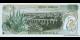 Mexique-p062b