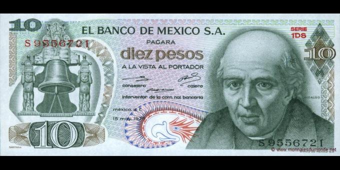 Mexique-p063h
