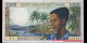 Comores-p08