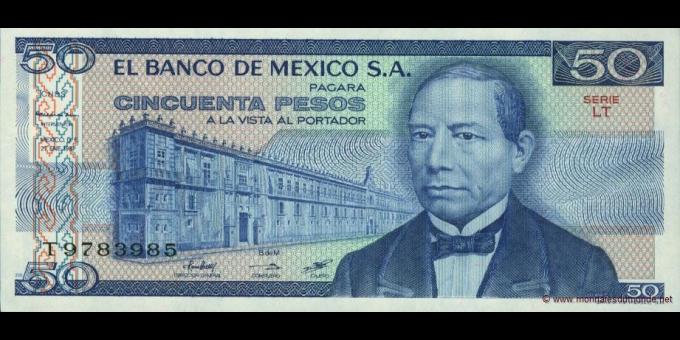Mexique-p073