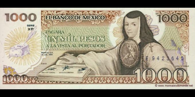 Mexique-p085